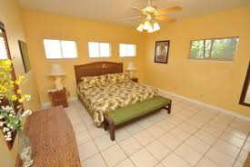 Beach House For Rent In Panama City Beach Florida by Vacation Rental For Sale Panama City Beach