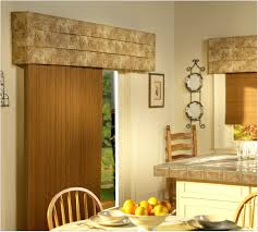 Valances For Living Rooms Interior Living Room Valances Ideas For Satisfying Curtains