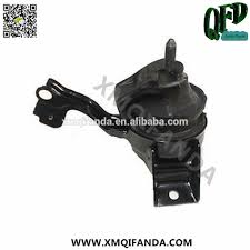 hyundai manual transmission hyundai manual transmission suppliers