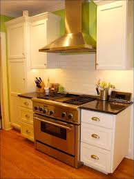 tiles backsplash yellow kitchen backsplash accent kitchens that full size of fearsome yellow kitchen walls images concept with white cabinets best backsplash unique of
