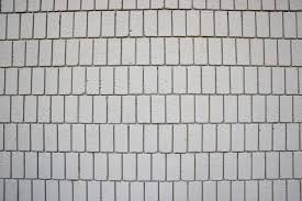 ivory brick wall texture with vertical bricks picture free