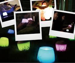 2x mipow playbulb candle gift decoration smart led light