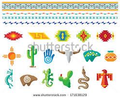 southwestern designs southwestern design stock images royalty free images vectors