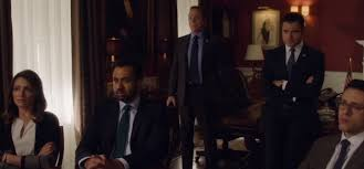 designated survivor watch online designated survivor season 2 episode 3 watch online kirkman faces