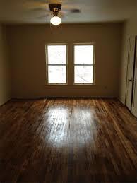 Laminate Flooring Colorado Apartment Unit 5 At 1415 W Colorado Avenue Colorado Springs Co