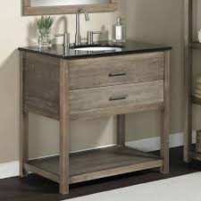24 Inch Bathroom Vanity Cabinet 24 Bathroom Vanities Bathroom Vanity 24 Bathroom Vanity With Top