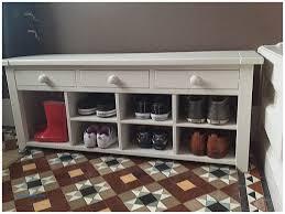 storage benches and nightstands new garage shoe storage bench