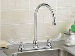 kitchen sink faucet reviews sink furniture vessel faucets stylish furniture metal unique