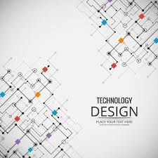 technology vectors photos and psd files free download