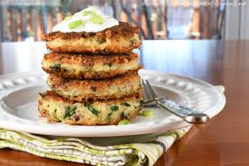 where to buy potato pancakes mashed potato pancakes with gruyere spinach and bacon for the