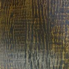 amazing scraped wood floors dallas scraped wood