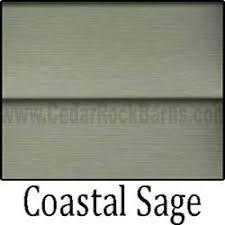 coastal sage vinyl siding 1918 foursquare duplex 2 by 4