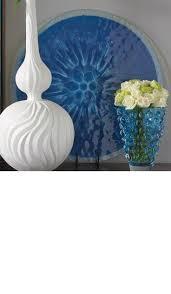 402 best interior design images on pinterest designer fans home