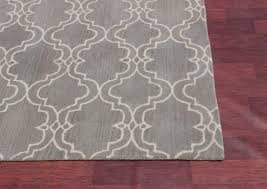 moroccan trellis rug blue pictures u2013 home furniture ideas