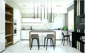 eclairage pour ilot de cuisine luminaire ilot de cuisine luminaire pour ilot de cuisine suspension