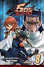 yu gi oh 5d u0027s volume 008 yu gi oh fandom powered by wikia