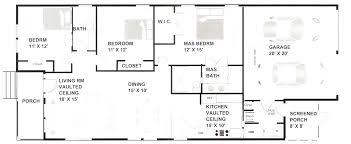standard garage size 100 standard house dimensions standard base cabinet depth