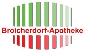 Aktuelles Aktuelles U2013 Broicherdorf Apotheke