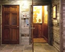 homes with elevators elevators for homes small used home elevators small home elevator