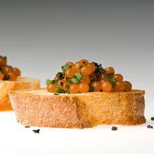 cuisine mol ulaire d inition kit cuisine mol馗ulaire 28 images kit de cuisine mol 233