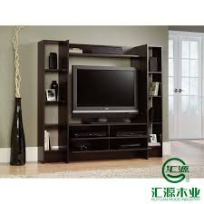 latest lcd wall unit designs latest lcd wall unit designs