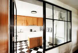 Most Popular Kitchen Designs The 5 Most Popular Kitchen Layouts Squarerooms