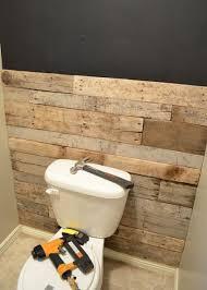 diy bathrooms ideas 11 surprising and smart diy bathroom ideas on diy