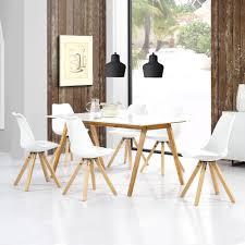Esszimmer St Le Ebay Kleinanzeigen 20 Ideen Für Esszimmer Möbel Tisch Und Stühle Kombinieren