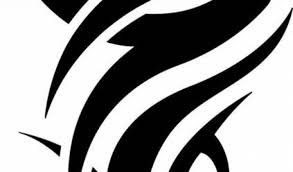 best 25 tribal arm tattoos ideas on tribal
