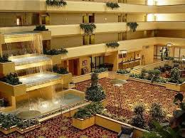 Comfort Suites Beaumont Holiday Inn Beaumont Plaza I 10 Tx Booking Com