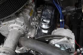 corvette alternator bracket how to modify an alternator bracket to fit valve covers