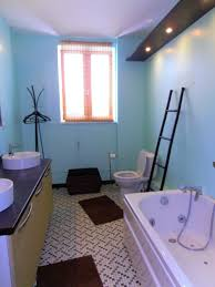 chambres d hotes haute garonne chambre d hôtes à gaudens cathelain bed breakfast