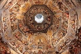 cupola di giotto cupola brunelleschi a firenze orari e biglietto