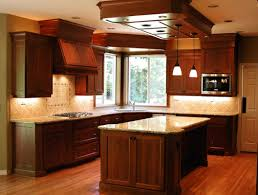 Kitchen Cabinets Portland Kitchen Cabinets Custom Cabinet Maker In Portland Or
