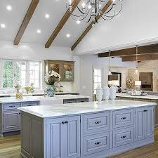 kitchen ceiling ideas photos vaulted kitchen ceiling wood beams design ideas