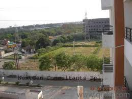 plots for sale in bhopal residential plots in bhopal for sale