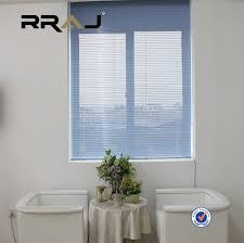 metal mesh roller blind metal mesh roller blind suppliers and