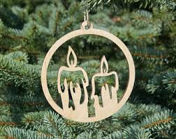 wooden tree toys christmas tree decorations wooden tree