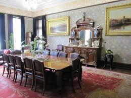 melrose house museum u2013 gauteng tourism authority