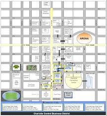 wells fargo center floor plan one wells fargo center directions