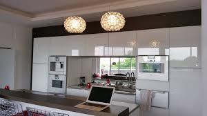 cuisine domotique trouver un électricien pour construire ma maison intelligente avec