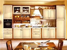 kitchen cabinet door design ideas kitchen cabinet trim ideas wood trim kitchen cabinets the easiest