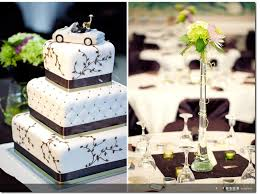 122 best wedding cake topper car bike horse plane boat etc