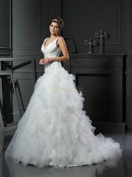 wedding dresses on line discount gown wedding dresses bridal gowns online bonnyin