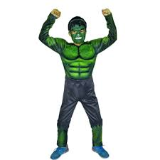 Kids Superhero Halloween Costumes Compare Prices Superhero Halloween Costumes Kids