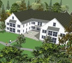 apartment complex floor plans apartments floor plans design apartment unit 108 building pdf 8