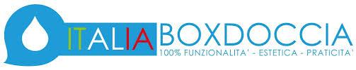 box doccia vendita cabine doccia vendita italiaboxdoccia