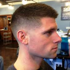 2015 popular haircuts boys best 25 mens haircuts 2015 ideas on pinterest trendy mens