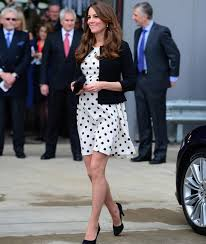 kate middleton dresses fashion royalty what do you think of these kate middleton looks