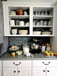chalkboard kitchen backsplash search viewer hgtv